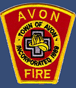 Avon Fire Department