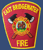 East Bridgewater Fire Department
